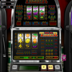 Play Old Timer Slot
